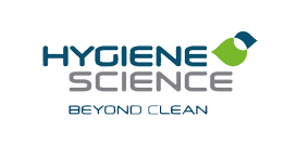 Hygience Science Inc Logo